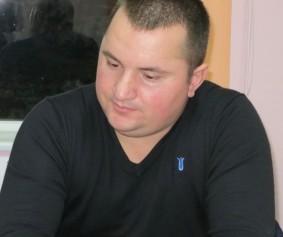 sn_Veselin_Kalchev