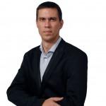14.Денислав Палазов