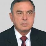 16.Александър Минчев