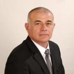 2.Георги Гьоков 2