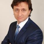 6.Стефан Шишков 1