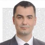 Борис-Боричев-1-300x300