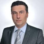Васил-Самарски-1-300x300