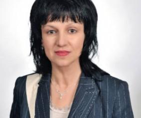 Донка-Симеонова-1-1-300x300