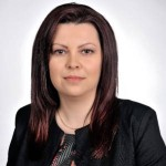 Златина-Иванова1-1-300x300