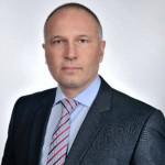 Иван-Чолаков-1-1-300x300
