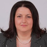 Моника-Динева-1-300x300