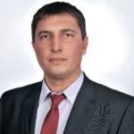 Спас-Момов1-1-300x300