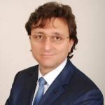 Стефан-Шишков1-1-300x300
