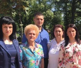 Simeonova_i_savetnicite_na_BSP