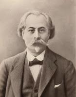 Georgi Kirkov-156x200