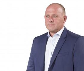Stoqn Petrov Kandidat za kmet