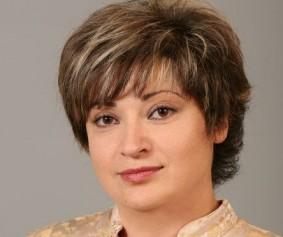 Mariana-Toteva