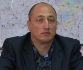 Kliment-Penchev
