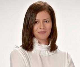 Gispodinova