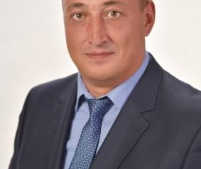 Sn_Penchev