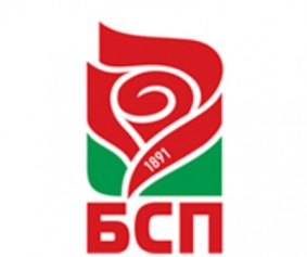 logo_BSP