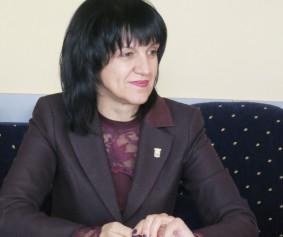 Донка Симеонова
