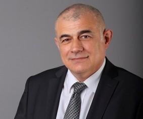 1.Георги Гьоков – 21