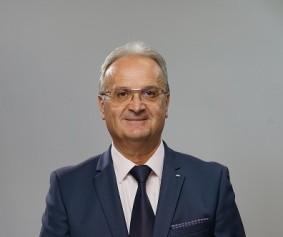 7.Иван Върляков