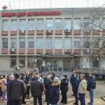 Раднево - болница 03