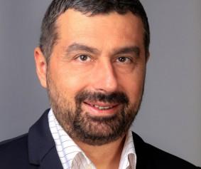 Васил Самарски 2021