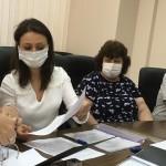 Регистриране - сз листа - БСП за България