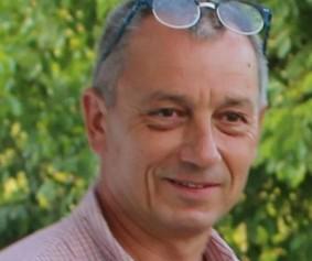 Георги Николаев